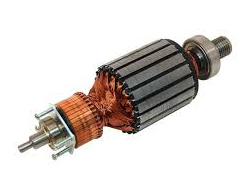transmission gear manufacturer and supplier