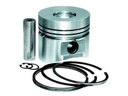 tractor piston and ring supplier