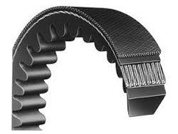 transmission belts supplier